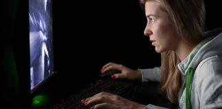 Best 2019 Gaming Keyboards