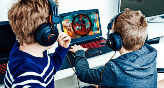 Best Gamer Headphones 2019