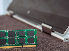 Best RAM DDR4 of 2019