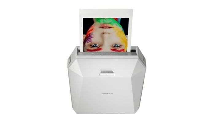 Fujifilm 16558097 - Smartphone Printers 2019