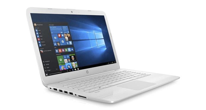 HP Stream 14 - Cheap Laptops in 2019