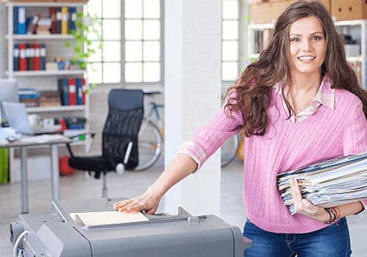The best Photo Printers 2019