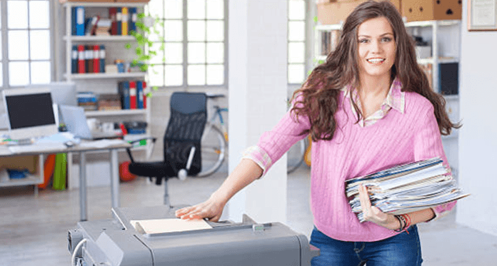 The best Photo Printers 2019