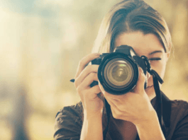 best digital camera 2019