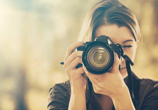 best digital camera 2019