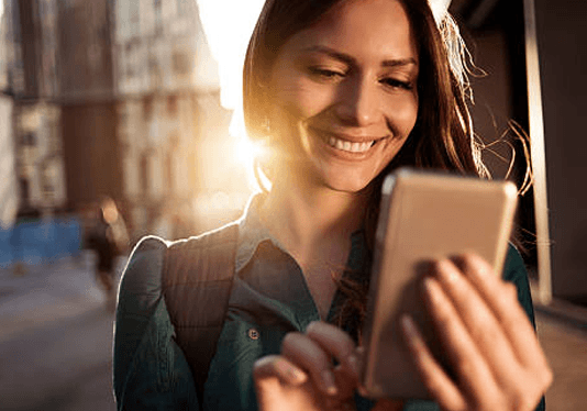 Best Chinese Smartphone in 2019