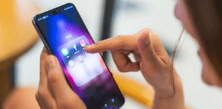Best Huawei Phone in 2019