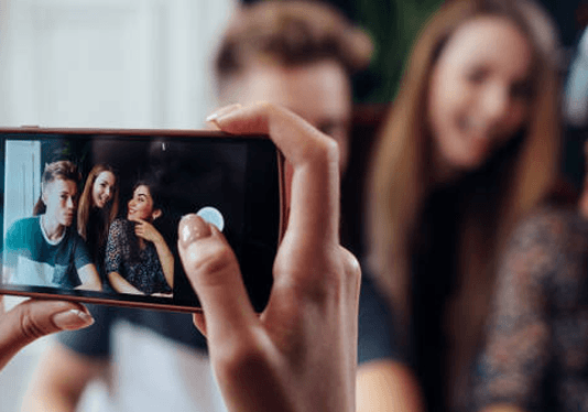 best smartphone for photography 2019