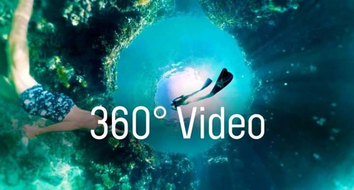 360 VR Videos: Top 360 Degree Virtual Reality Videos