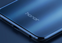 Best Honor Smartphone