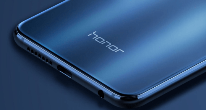 Best Honor Smartphone to buy in 2019 (Quality/Price