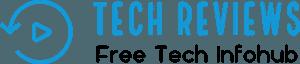 Free Tech Media Ltd.