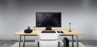 PC VR Ready