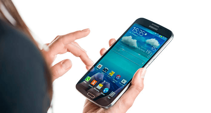 Best Samsung Phone to buy in 2019: Reviews & Buying guides