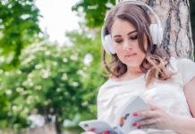 Best Active Noise Cancelling Headphones