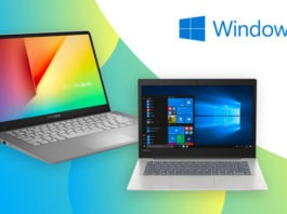 Best Windows 10 laptops