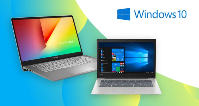 The 5 Best Windows 10 Laptops under $500
