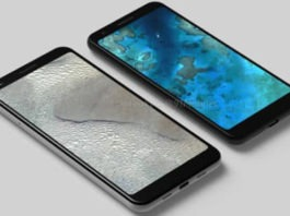 Pixel 3a incompatible Daydream