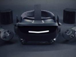 Valve Index - Steam Creators VR Headset