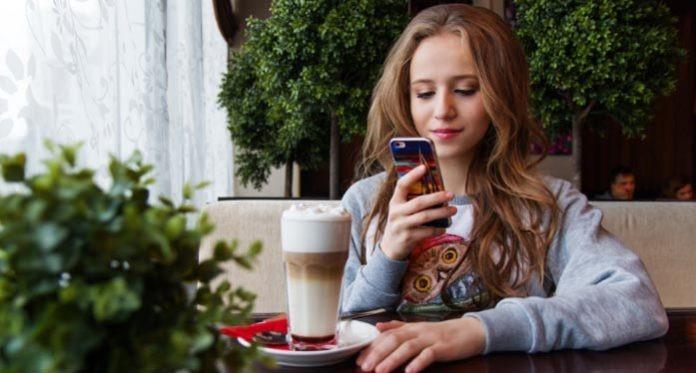 Best Android Smartphones under $200