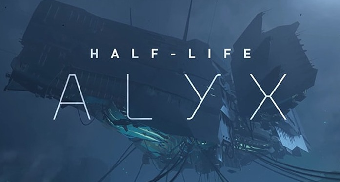 Half-Life Alyx price, release date and compatibility