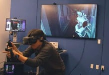 Half-Life Alyx tested on 8 VR headsets