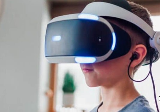Ultimate Beginner's Guide to Virtual Reality